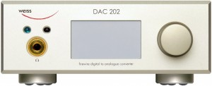 1920-DAC202-front-large