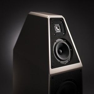 Sophia Series 3 Tweeter