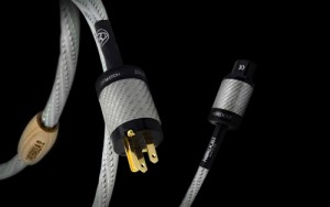 Valhalla Power Cords