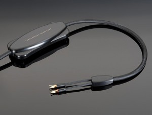Reference-Speaker-Cable