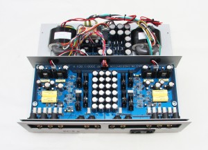 interior_preamp_back