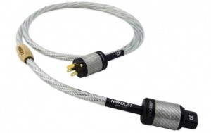 Valhalla 2 Power Cords