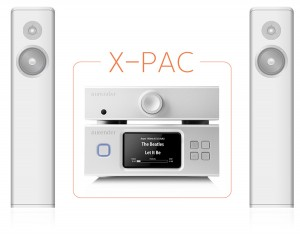 X-PAC System