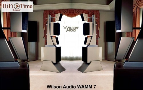 Wilson-WAMM-HiFiTime_Review