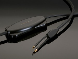 XL-Speaker-Cable